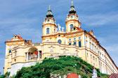 Grand Danube Passage
